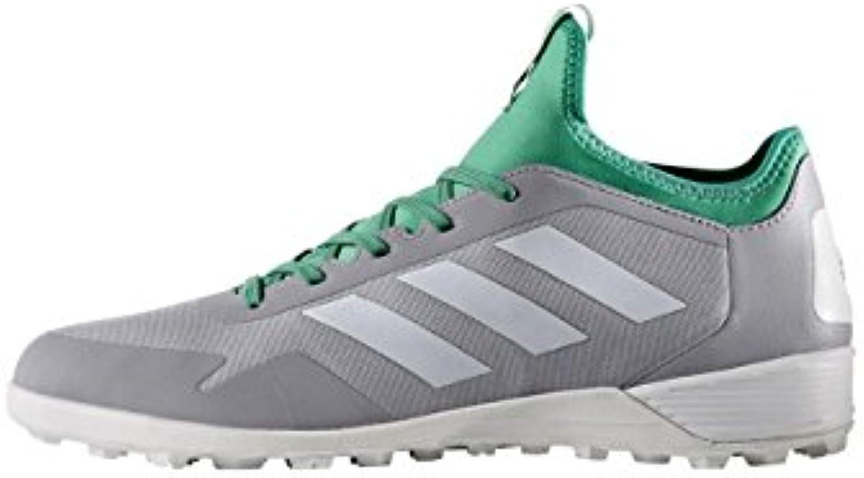Adidas Ace Tango 17.2 TF, para los Zapatos de Entrenamiento de Fútbol para Hombre