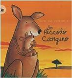 Piccolo canguro. Ediz. illustrata