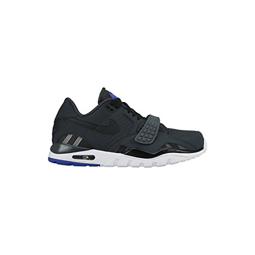 Nike Air Trainer SC II Low 705428003, Herren Sneaker - EU 41 (Air Schuhe Trainer Sc)