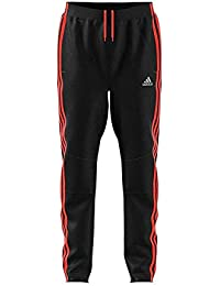 pantaloni tuta adidas rossi