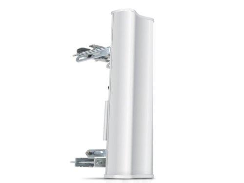 Ubiquiti Air (Ubiquiti AM-2G15-120 Netzwerk/Router)