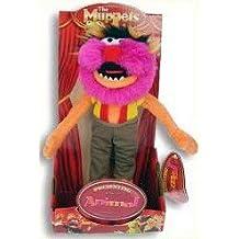 Muppets felpa del animal 20cm