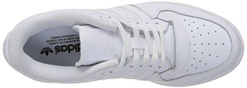Branco Adidas Baixo Branco ftwr Ténis Damen Ftwr Atitude Weiss Reviver M z18zIwqr