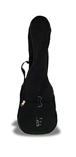 apc-instruments-suks-funda-para-ukelele-color-negro