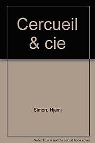 Cercueil & cie par Simon Njami