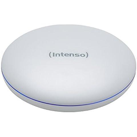 Intenso Memory Space Externe Festplatte 1TB (6,4cm