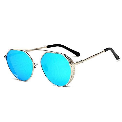 a1fe255107 AIMI-YJ Sunglasses Polarized Glasses Sports Eyewear Punk Style Gafas de Sol  Unisex Lente de