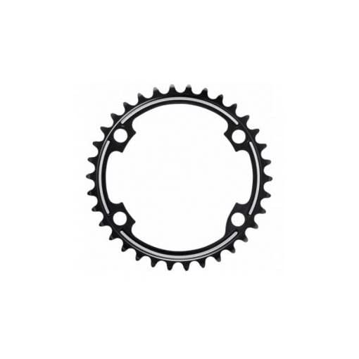 Shimano Corona Interna 11V Dura-Ace R9100 110 mm