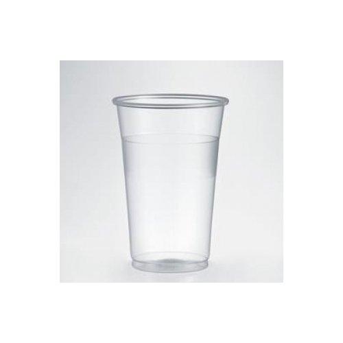 Gobelet Transparent 40cl (lot de 50)