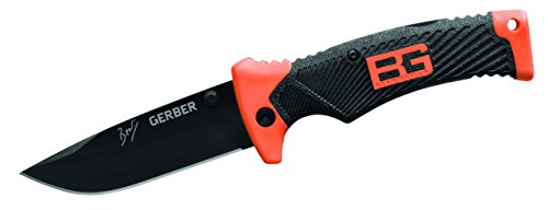 gerber-gerber-bear-grylls-sheath-folder