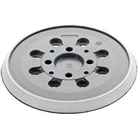 Bosch 2609256B62 - Plato de soporte para discos abrasivos