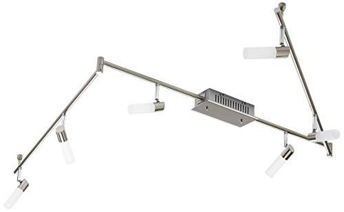 FLI Deckenbogen, 6-flammig- LED 210556 (Deckenbogen Licht)