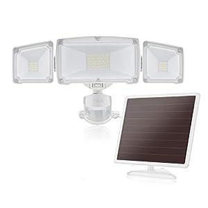 Motion-Sensor-Security-Lights5000K