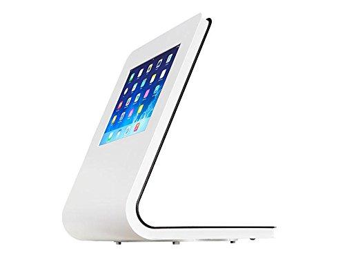 tablines-design-tablet-tischstander-mit-drehmodul-apple-ipad-air-2-weiss-schwarz