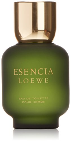 loewe-esencia-pour-homme-eau-de-toilette-200ml