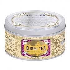 kusmi-tea-paris-russian-evening-nr-50-125gr-dose