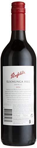 Penfolds-Koonunga-Hill-Shiraz-2016-6er-Pack-6-x-750-ml