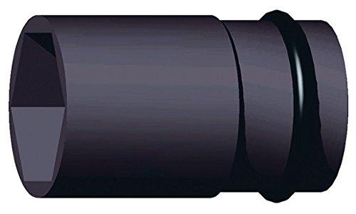 """Makita 134838–2–21x 38mm Steckschlüssel 1/2"""""""