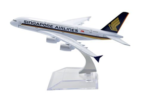 1400-16cm-a380-singapore-airlines-metal-airplane-model-plane-toy-plane-model