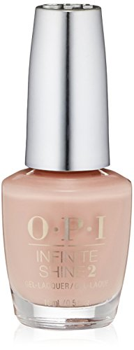 opi-infinite-shine-the-beige-of-reason