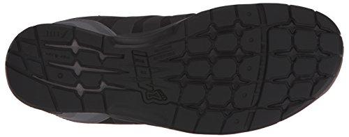 Inov8 F-Lite 235 Women's Scarpe Da Allenamento - AW17 Black