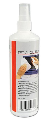 lindy-40433-nettoyant-antistatique-lcd-250-ml