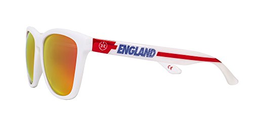 HAWKERS · COUNTRIES · Inglaterra · Gafas sol hombre