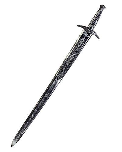 ter Schwert für Fasching & Karneval ()