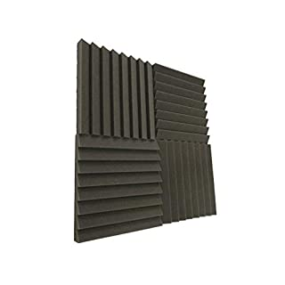 Advanced Acoustics 12