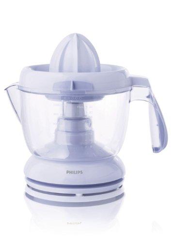 Philips HR2792 25W, 1L Citrus Press, 220-240 V, 50 - Exprimidor