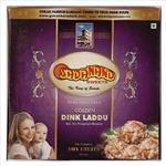 Sadanand Sweets Premium Golden dink ladoo
