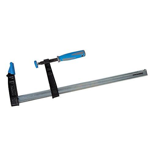 silverline-244946-serre-joint-a-visser-usage-intensif-grande-capacite-500-x-120-mm