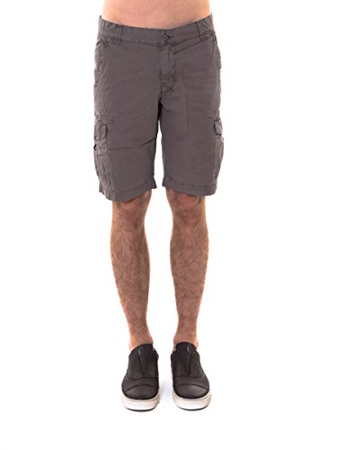 woolrich-homme-wosho0368ct401669-gris-coton-shorts