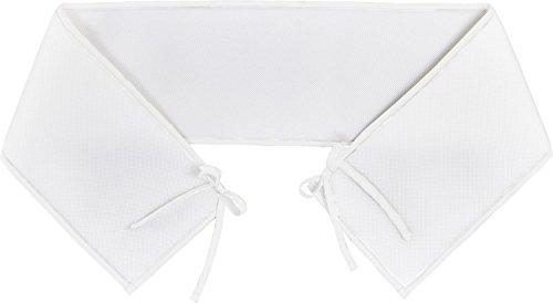 Träumeland TT98001 3D Nestchen Air, weiß