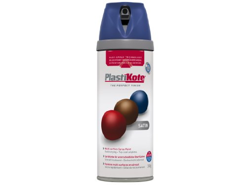plasti-kote-22111-400ml-premium-spray-paint-satin-night-navy