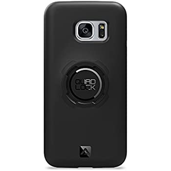 7e5a2751002604 Quad Lock Case for Samsung Galaxy S7: Amazon.co.uk: Electronics