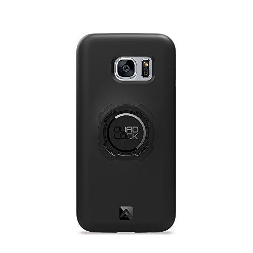 Galaxy S7 ()
