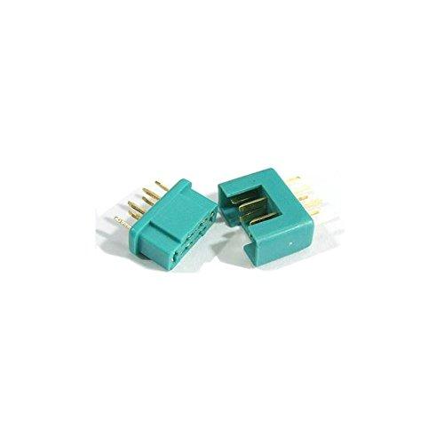 juego-completo-conectores-multiplex-macho-hembra