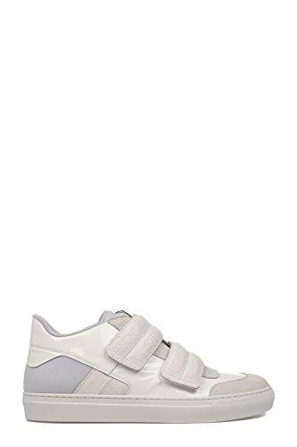 mm6-maison-margiela-femme-s59ws0020sy0274961-blanc-cuir-baskets