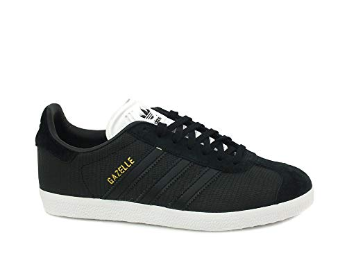 964975005d1 Adidas sneakers the best Amazon price in SaveMoney.es