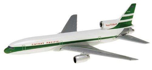 daron-herpa-cathay-pacific-l1011-385-60th-anniversary-diecast-aircraft-1500-scale-by-daron-world-wid