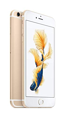 Apple iPhone 6s Plus (32 GO) - Or