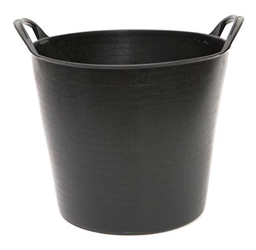 PAMEX - Capazo de 26 litros