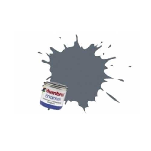 humbrol-14-ml-n-1-tinlet-peinture-email-79-mat-bleu-gris