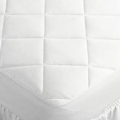 extra-deep-quilted-mattress-protector-polycotton-double-54x75x13inches