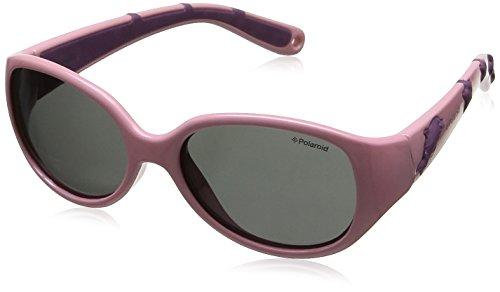 polaroid-occhiali-da-sole-p0404-rettangolari-bambini