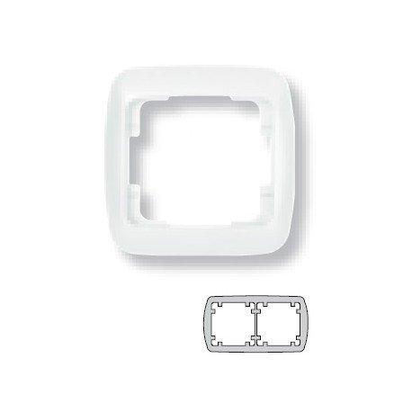 Niessen Arco - Marco, 2 elementos