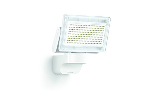 Steinel Profi LED-Strahler XLED - LED-Außenstrahler Produktbild