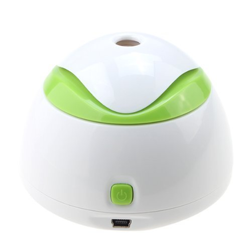 bestland-portable-mini-usb-humidifier-aroma-diffuser-for-bedrooms-living-roomscarhome-and-office