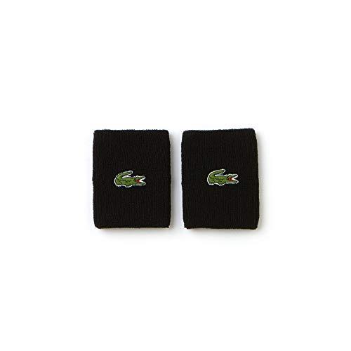 Lacoste SPORT - Schweissbänder - RL9272 (Vollständige Bettwäsche Mädchen)